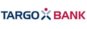 Логотип компании TARGOBANK