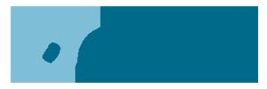 Логотип компании Cashper